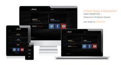 Midas Promotions Pte Ltd website by onEvent Design & Development Responsive Site, Portfolio Website Design, Design Development, Web Design, Design Web, Website Designs, Site Design