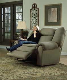 oversized recliner -  https://flipboard.com/section/best-heavy-duty-recliners-for-big-men-2014-bi65eb