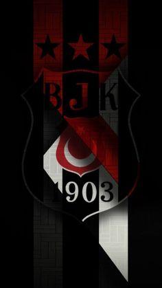 #blackeaglewallpaper Mario Gomez, Black Eagle, Black Panther, Eagles, Neon Signs, Wallpaper, Pictures, Ottoman, Football