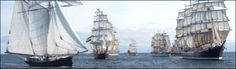 Thank your for your interest in the International Fleet Review 2013
