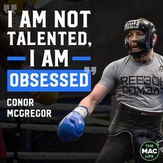Conor Coner Mcgregor, Floyd Mayweather, Las Vegas, Boxing, Life, Last Vegas, Brass Knuckles
