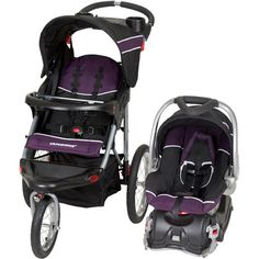 24 Best Carseat Stroller Combo Travel Systems Images