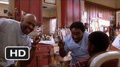 movie barbershop THE OJAY'S - Google Search