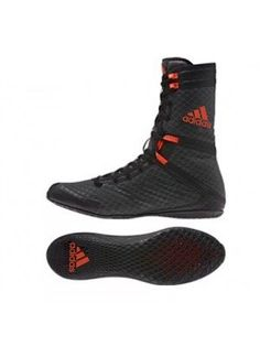 huge discount 0530c b1b83 Adidas Speedex 16.1 HC Boxing Boot Boxing Boots, Shoe Box