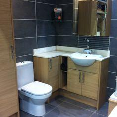 Google Image Result For Httpwwwmoonwaterinteriorsassets Endearing B&q Bathroom Design Design Decoration