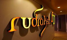 Rudraksh opens it's first franchise store in Vadodara