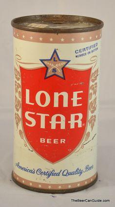 Lone Star Beer  #craftbeer #beer