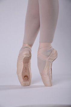 Exquisite line! The trademarked Active Arch Support allows the shank to mold to the dancers' foot just under the heel for a super supportive feel! Pointe Shoes, Ballet Shoes, Dance Shoes, Shank, Dancers, Arch, Heels, Fashion, Moda