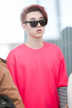 © WOOZOO SOUND   Do not edit. #Jae #Day6