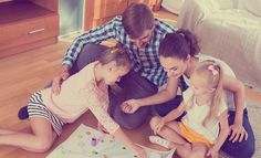 Teaching our Boys to Respect Women - Justin Coulson PhD Game Night Food, Family Game Night, Family Games, Night Snacks, Easy Snacks, Make Your Own Game, Parent Board, Respect Women, Night Aesthetic
