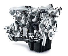 05-DAF-euro-6-engine-mx-13-20120509.jpg (1280×1051)