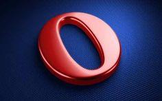Ο Opera browser αποκτά ad blocker.