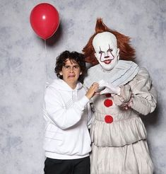Jack Finn, Jack G, It Movie Cast, I Movie, It Cast, Scary Movies, Good Movies, Pennywise The Dancing Clown, Christopher Nolan