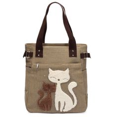 Casual Tote Large Lady Handbags   Price   29.32  amp  FREE Shipping    c050097af63d0