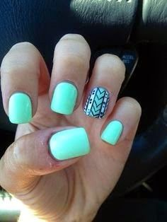 50 red nail art designs and ideas to express your attitude bald find more inspiration at shabbyme prinsesfo Gallery