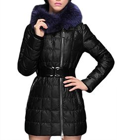 Good quality! Keep warm in the cold weather.Please check the size table carefully on the showcase picture before you #buying.Fast shipping.Fedex/DHL Internationa...