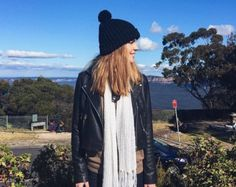 Into The Wild curated by Shop Australia NZ on Etsy