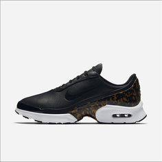 Women'S Nike Air Max Jewel Lx