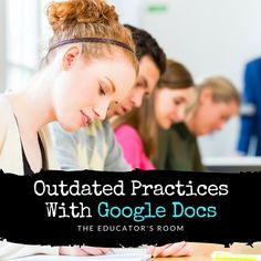It is a relief to find a few digital tools that continuously serve learners despite the accelerated nature of change in technology. Google Docs…