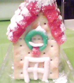casita dulcenavidad AZ Atelier www.azatelier.blogspot.com