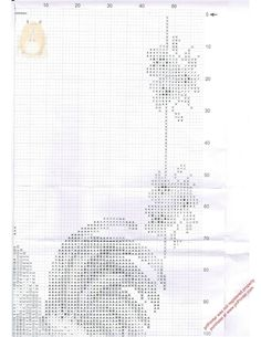 117442825_large_9e71e16ceb85c1a13f7cfa3886c7df98c12bfe189555555.jpg (540×699)