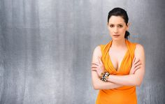 Paget Brewster - Paget Brewster Photo (4753855) - Fanpop