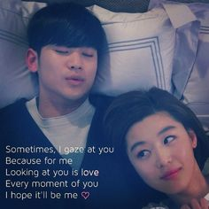 71 Best My Love From Another Star Images Drama Korea Frases