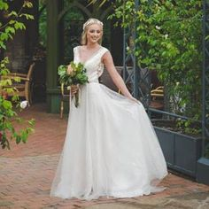 80+ Wedding Dress Spring Simple Ideas Wedding Photography And Videography, Gothic Dress, Bridesmaid Dresses, Wedding Dresses, Spring Dresses, Wedding Accessories, Big Day, Simple, Ideas