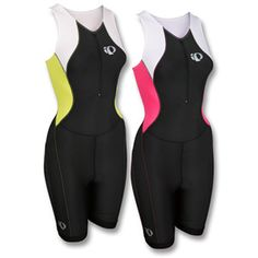 Select Tri Suit  by Pearl Izumi