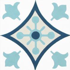 Mosaic Del Sur, Stencil Decor, Punch Needle Patterns, Portuguese Tiles, Diy Carpet, Owl Art, Acrylic Box, World Of Color, Ceramic Painting