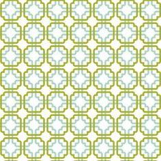 Pattern 90 on www.patternpod.com #patternpod #patterns
