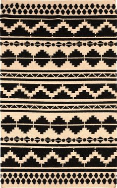 Frontier FT431 Rug from the Bauhaus Minimal Design Rugs I collection at Modern Area Rugs