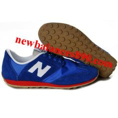 83 Great New Balance images | New balance, Zapatos, Footwear