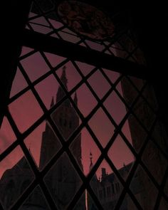 Gothic Aesthetic, Witch Aesthetic, Dark Castle, Dark Photography, Macabre Photography, Dark Fantasy, Fantasy Art, The Villain, Aesthetic Pictures