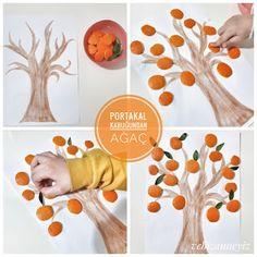 Montessori Activities, Activities For Kids, Crafts For Kids, Love Art, Preschool, Childhood, Printables, Kids Rugs, Mandala