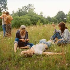 Justine Kurland, Lets Run Away Together, Teenage Rebellion, Green Revolution, Patriarchy, Teenage Dream, Coming Of Age, Summer Aesthetic, Running Away