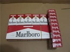 134 Best Buy cheap newport cigarettes online images in 2018