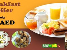 https://www.savnpik.com/UAE-deals/food-and-restaurant/breakfast-offer-by-diaa-al-sham
