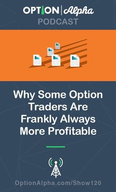 The best option trader success stories are generally boring to hear because they show why some people are frankly always more profitable trading having only mastered a few simple concepts. Budgeting Finances, Budgeting Tips, Investing In Stocks, Stock Investing, Trading Quotes, Investment Companies, Trading Strategies, Money Management, Stock Market
