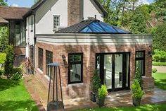 Image result for residence 9 orangery