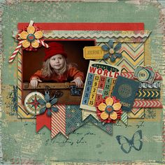 Layout using {Destinations} Digital Scrapbook Collection by Blagovesta Gosheva  available at Sweet Shoppe Designs  http://www.sweetshoppedesigns.com//sweetshoppe/product.php?productid=31425&cat=766&page=1 #digitalscrapbooking #digitalscrapbook #sweetshoppedesigns #blagovestagosheva