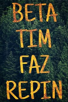 #betaajudabeta #timbeta #umrei