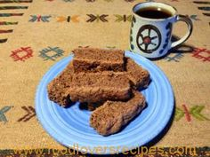 SJOKOLADE BESKUIT Chocolate Biscuits, South African Recipes, Good Healthy Recipes, Cookie Recipes, Bakery, Favorite Recipes, Homemade, Snacks, Afrikaans