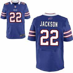 fred jackson jersey sale