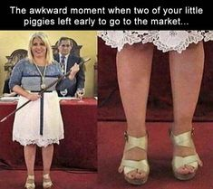 Daily Morning Funny Troll Picdump 22 Pics Check out the awesome collection of funny troll picdump 22 in the morning that will make your day. Laugh out loud in the morning by watching these 30 funny pics. Funny Troll, Really Funny Memes, Funny Cute, Funny Stuff, Humor Mexicano, Funny Images, Funny Photos, Funny People Pictures, Jokes
