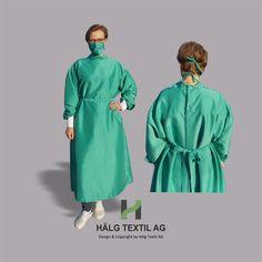 Fashion, Dress, Professional Wear, Public Health, Masks, Moda, Fashion Styles, Fashion Illustrations, Fashion Models