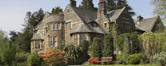 Gallery | Lake District Hotels