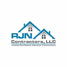 100 Roofing Construction Ideas In 2020 Roofing Construction Logos