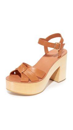 5e420762938a 312 best shoes images on Pinterest