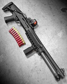 Can you name the gun?   @metalhead_1   Like  Repost  Tag  Follow   @endlessboxcom https://endlessbox.com #endlessboxcom  #photooftheday #instagood #omg #hunter #badassery #hunting #tbt #ar15 #pistol #ak47 #freedom #gun #guns #merica #pewpew #happy #nra #badass #beast #glock #handguns #fullauto #wow #firearms #weapon #shotgun #weapons #edc #sniper